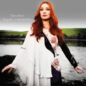 Tori Amos - Night Of Hunters [2 LP]