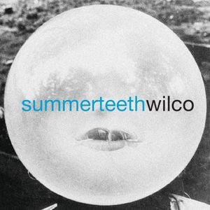 Wilco - Summerteeth [2 LP] (180 Gram + CD)