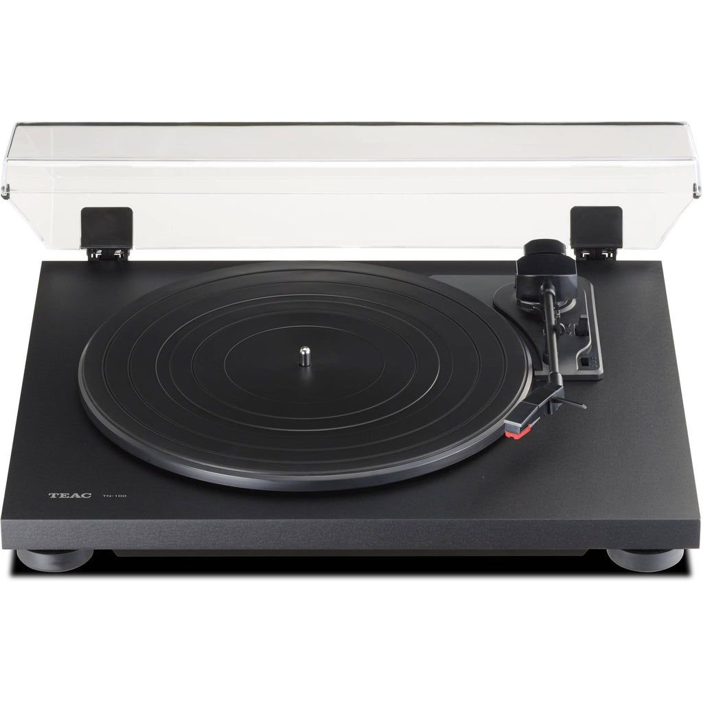 TEAC TN100 TURNTABLE