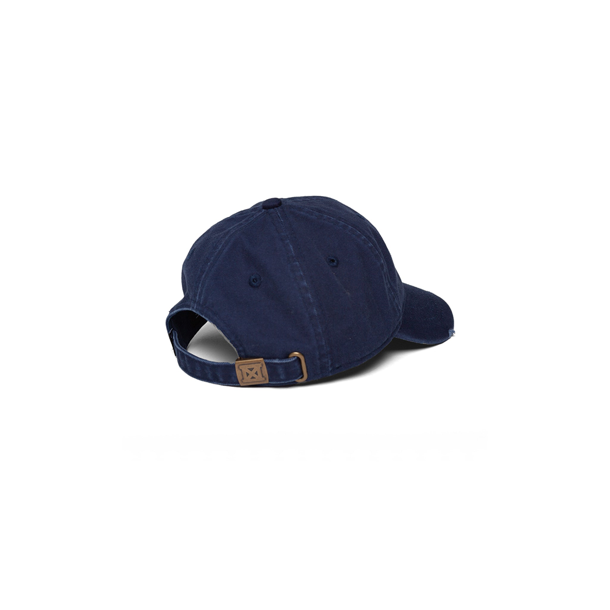 Signature KC Son Hat Blueberry