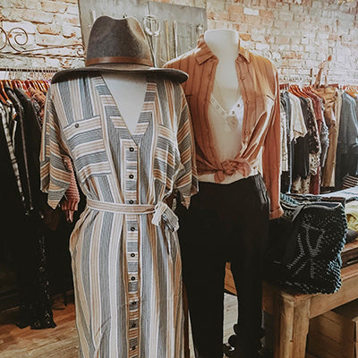 rustic-thread-denver-boutique