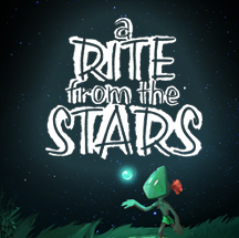 A Rite from the Stars