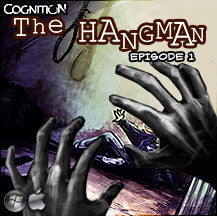 Cognition - Episode 1 - The Hangman