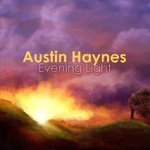 Austin Haynes - Evening Light