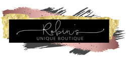 Robin's Unique Boutique