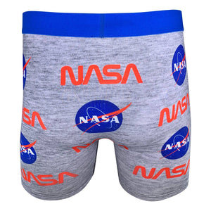 Men's NASA Underwear