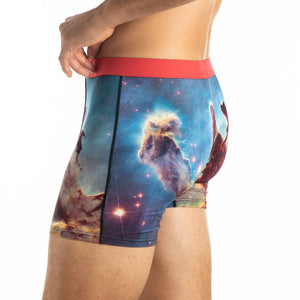 Men's Pillars of Creation Underwear