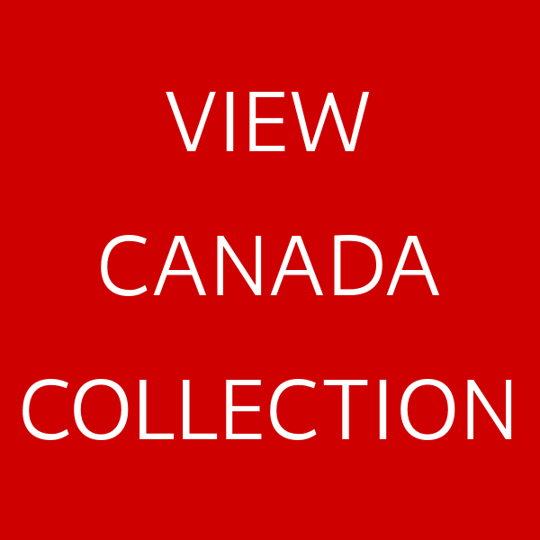 View More Canada Themed Socks