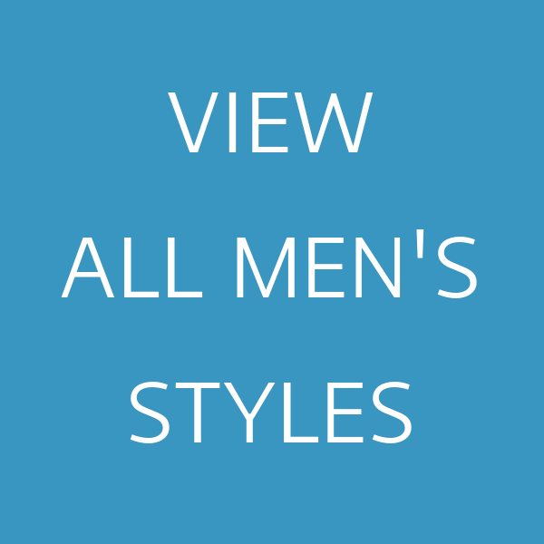 View More Men's Styles