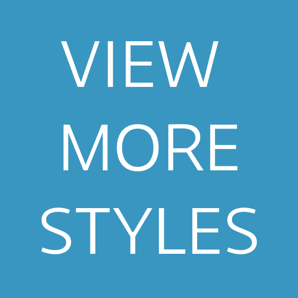 View More Styles