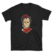 Load image into Gallery viewer, Frida the 13th T-shirt