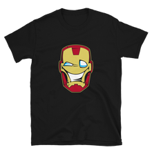Load image into Gallery viewer, Iron Smile T-Shirt