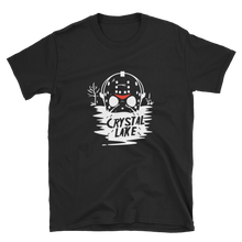 Load image into Gallery viewer, Crystal Lake T-Shirt