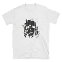 Load image into Gallery viewer, Horror Squad T-shirt