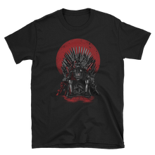 Load image into Gallery viewer, Game Of Clones T-shirt