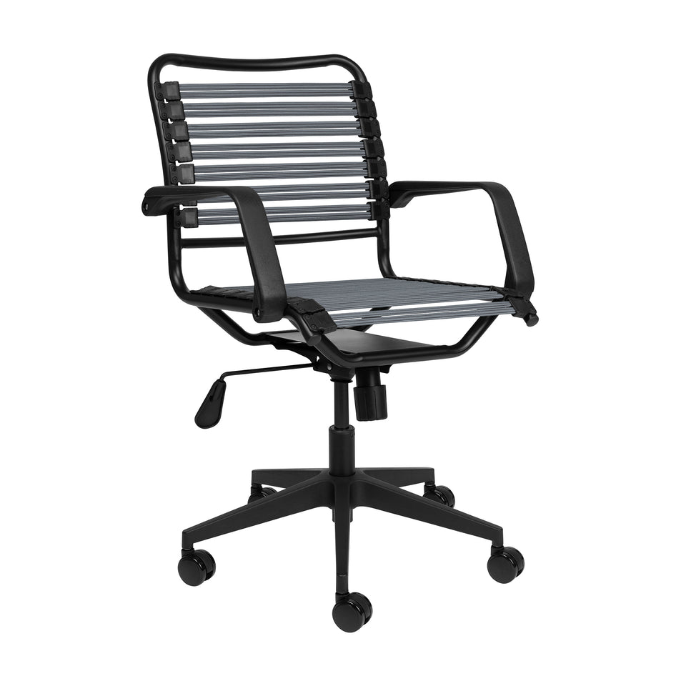 collections/bungee-cord-office-task-chair-grey.jpg