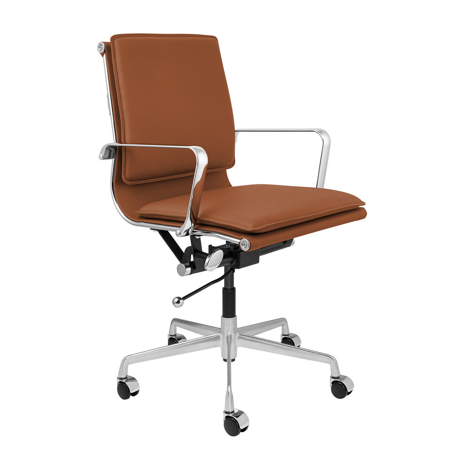 collections/lexi-management-chair-brown.jpg