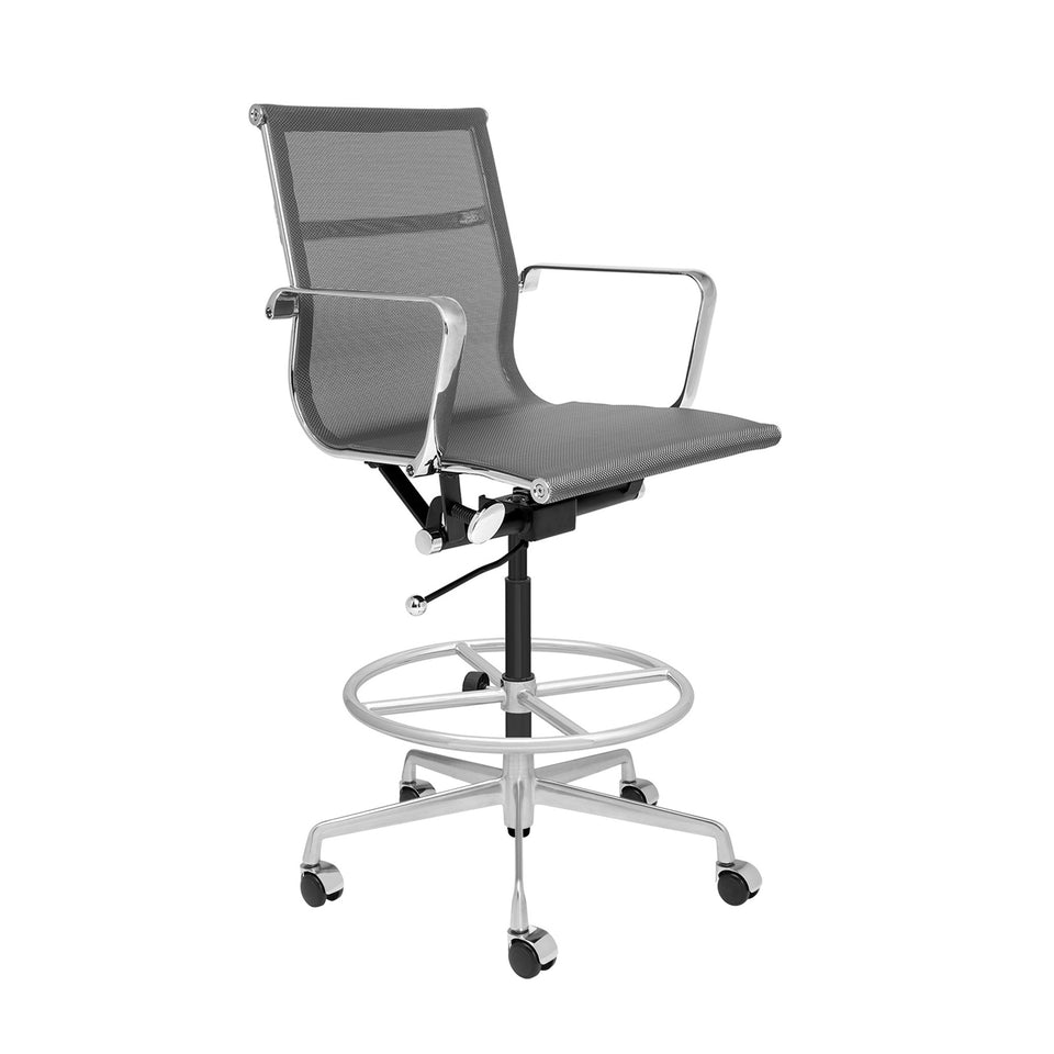 collections/soho-eames-replica-mesh-office-management-chair-dark-grey_708ae793-e99c-41e5-a518-76a5c479f735.jpg