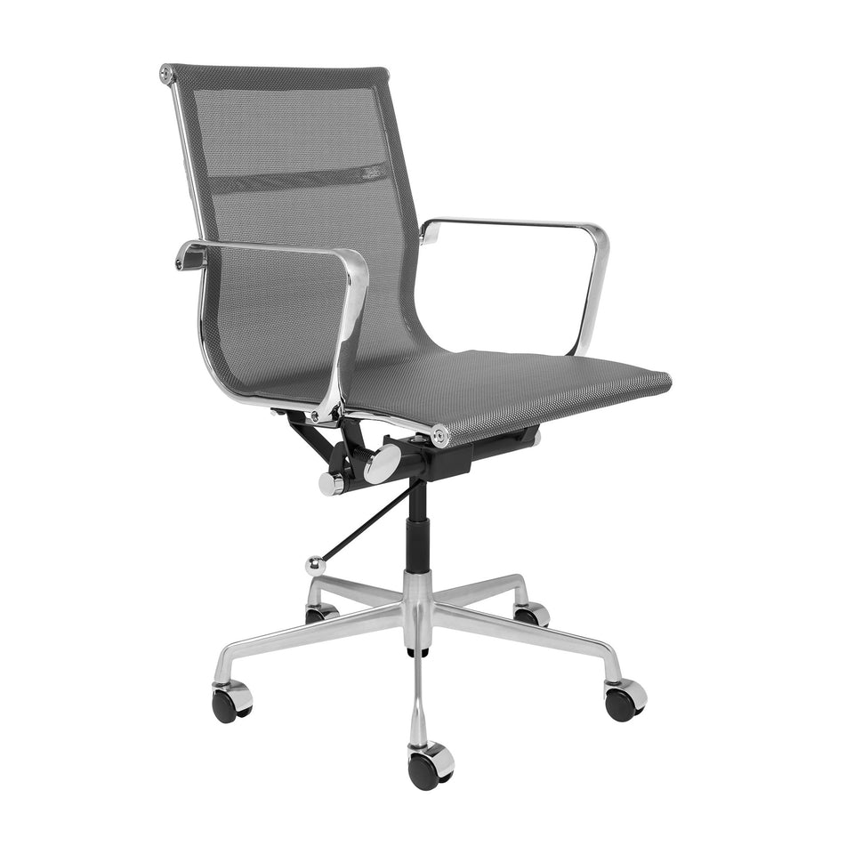 collections/soho-eames-replica-mesh-office-management-chair-dark-grey.jpg