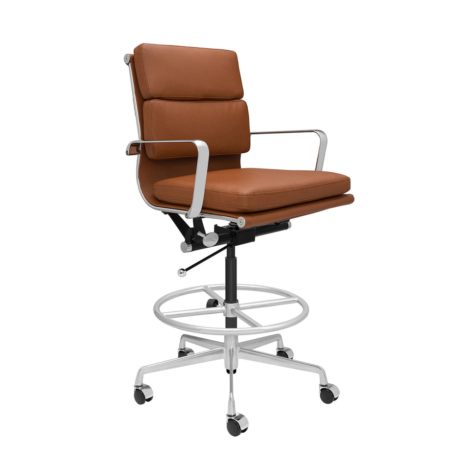 collections/soho-eames-replica-padded-brown_38385945-8b78-4e77-ae10-37e97ed93e88.jpg