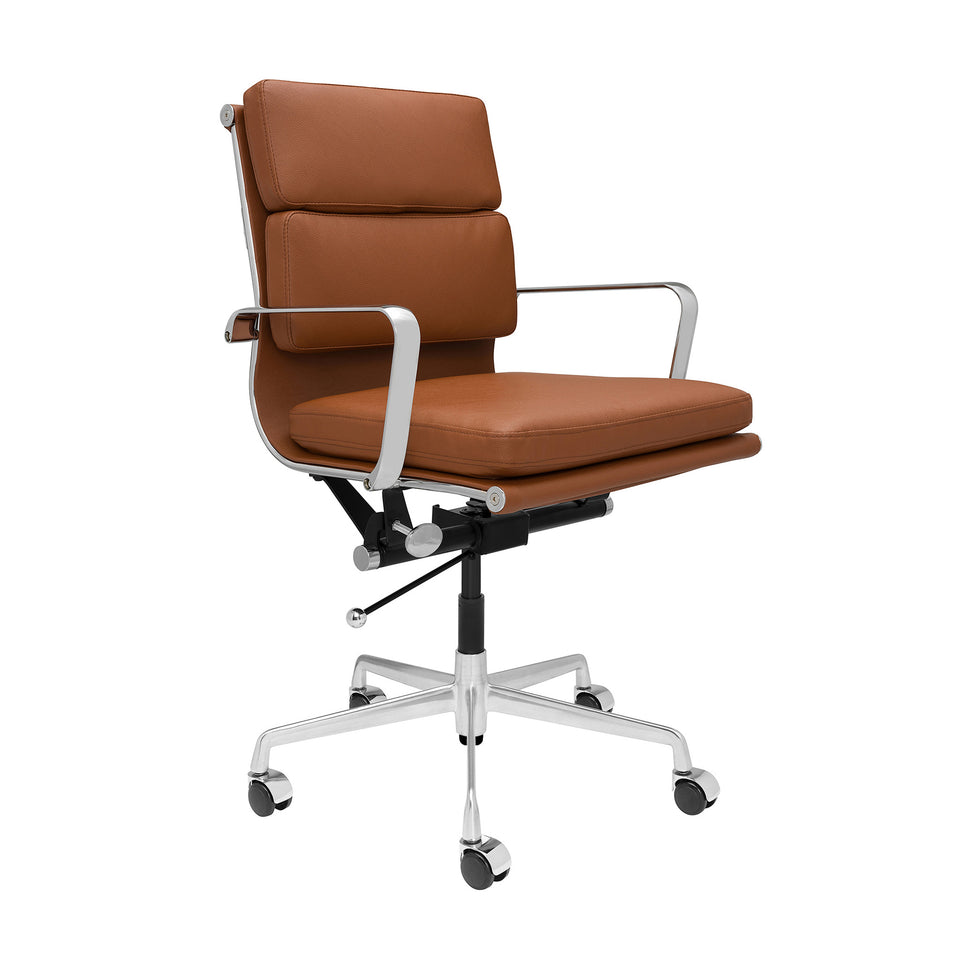 collections/soho-eames-replica-padded-brown.jpg