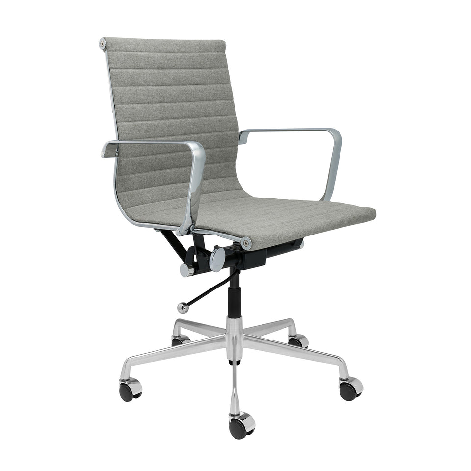 collections/soho-eames-replica-ribbed-fabric-management-grey.jpg