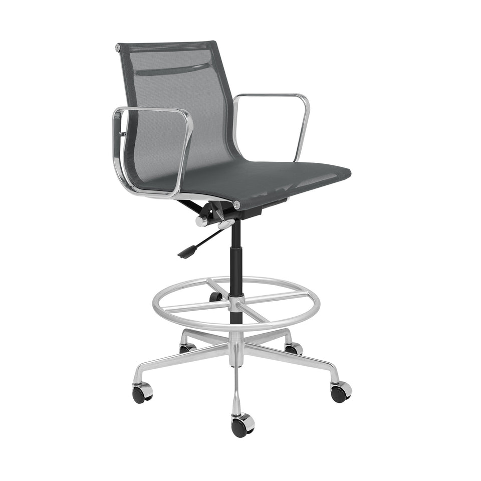 collections/soho-premier-drafting-eames-replica-mesh-management-grey.jpg