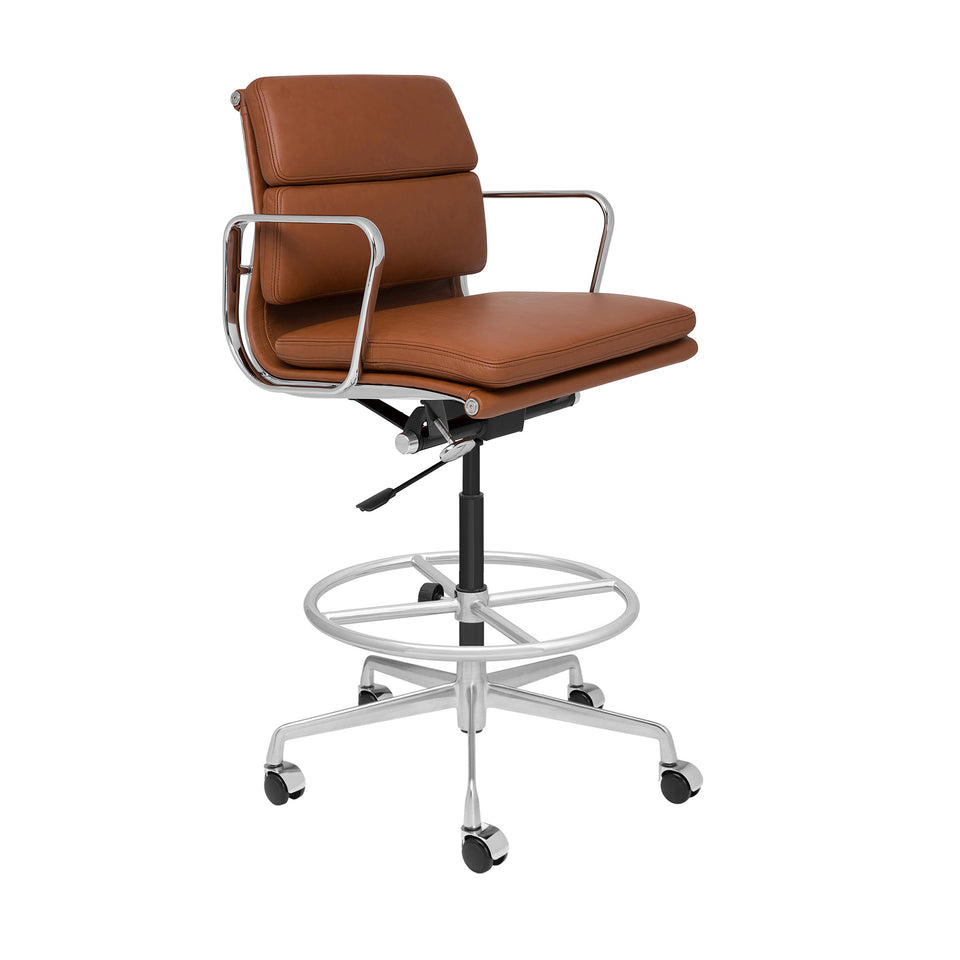 collections/soho-premier-drafting-eames-replica-soft-pad-management-brown.jpg