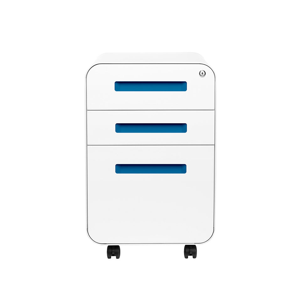 collections/stockpile-file-cabinet-blue-front.jpg