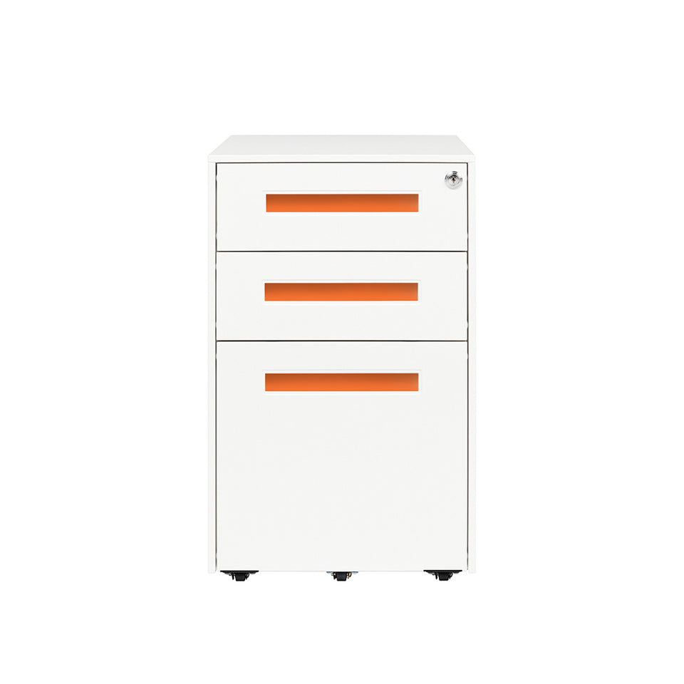collections/stockpile-square-file-cabinet-red-front.jpg