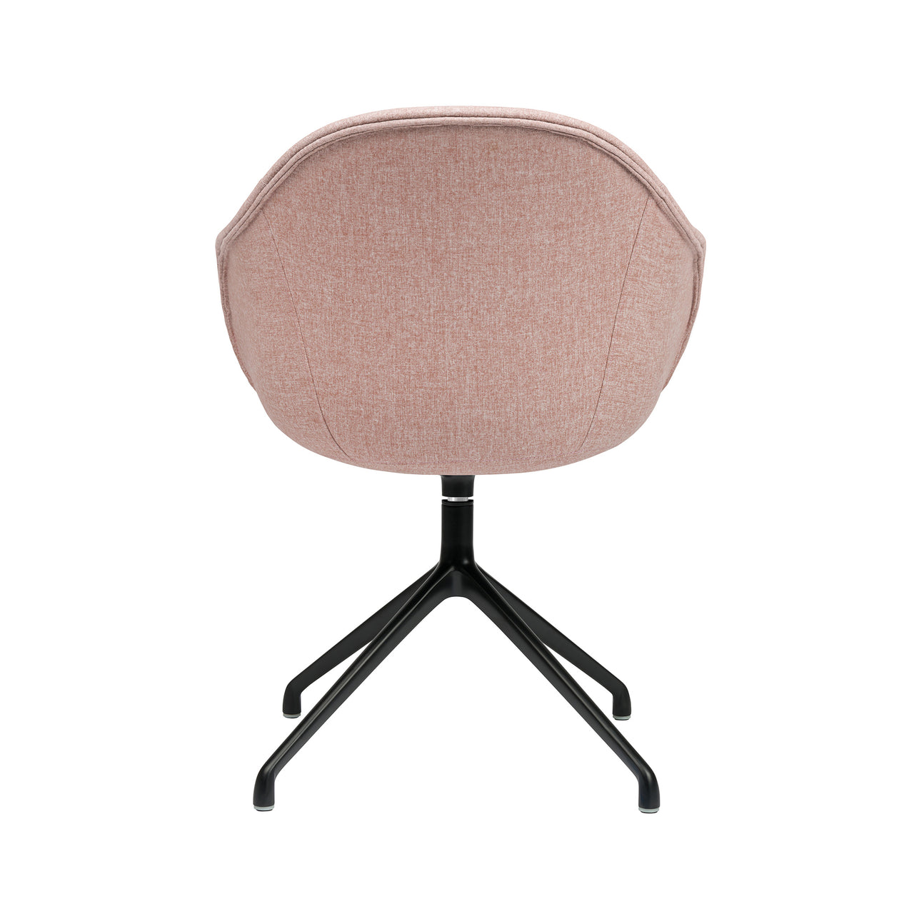 SHIPS MAY 18TH - Astoria Armchair (Coral Pink)