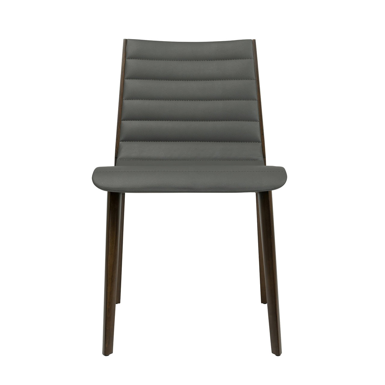 Madison Side Chair (Grey)
