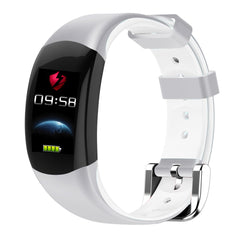 LEMFO LT02 Smart Band 2 IP68 Waterdichte Bluetooth Fitness Armband Charme Mannen Vrouwen Armband Horloges Voor Xiao mi mi pols band