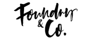 Foundry And Co