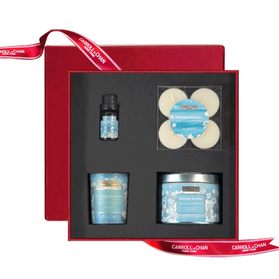 Midnight Jasmine Gift Set