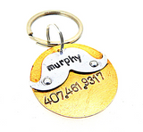 The Murphy Tag