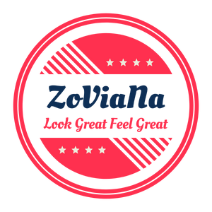 zoviana buy mens and womens fashion