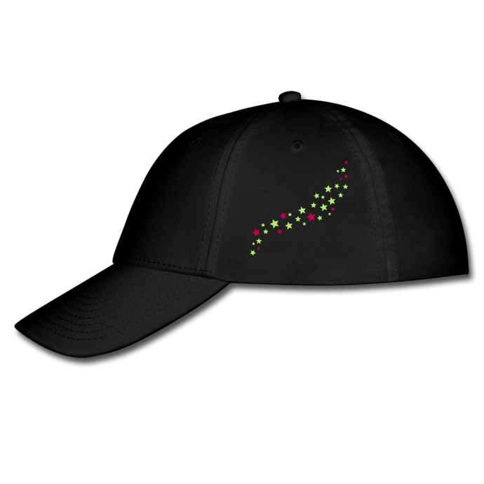 Limited edition Baseball Cap - zoviana