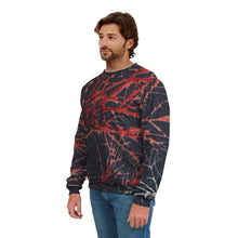 Load image into Gallery viewer, Men's Sweatshirt