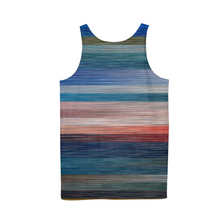 Load image into Gallery viewer, Men's Tank