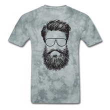 Load image into Gallery viewer, Men's Hipster T-Shirt - zoviana