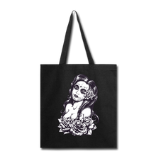 Load image into Gallery viewer, Women's Tote Bag