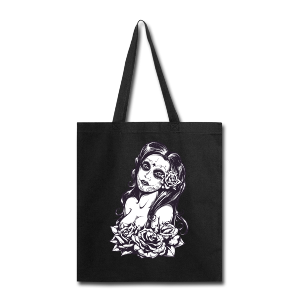 Women's Tote Bag