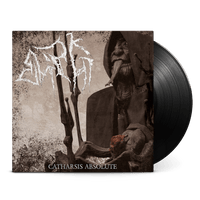 AVICHI - Catharsis Absolute LP