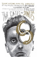 THE GATES OF JANUS