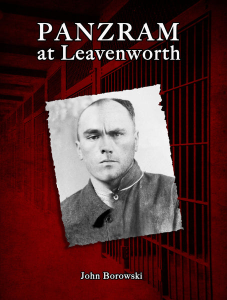 PANZRAM AT LEAVENWORTH