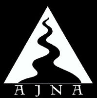 :AJNA: releases.