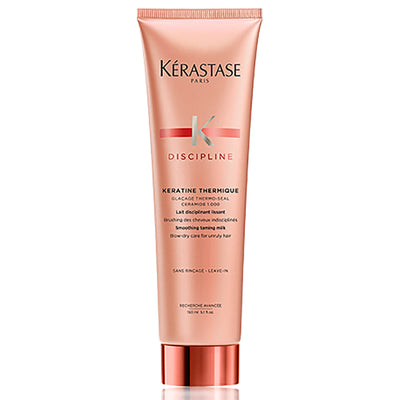 Discipline Keratine Thermique Blow Dry Primer - Salon Direct