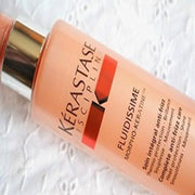 Kérastase Discipline Fluidissime anti frizz spray