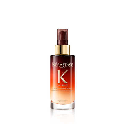 Kerastase Nutritive 8hr Magic Night Serum